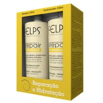 Felps Xrepair Kit Duo Bio Molecular 2x250mL