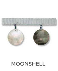 Moonshell
