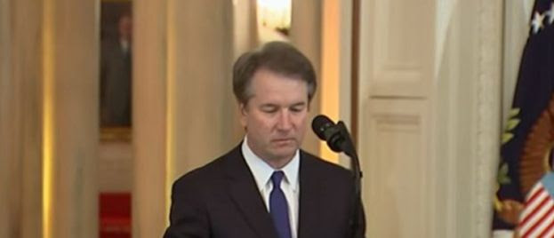 despite-media-reports-kavanaugh-gaining-public-support-for-confirmation