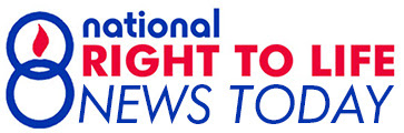 National Right to Life News Today