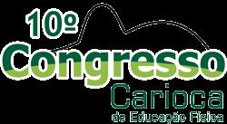 10º Congresso Carioca de Educação Física