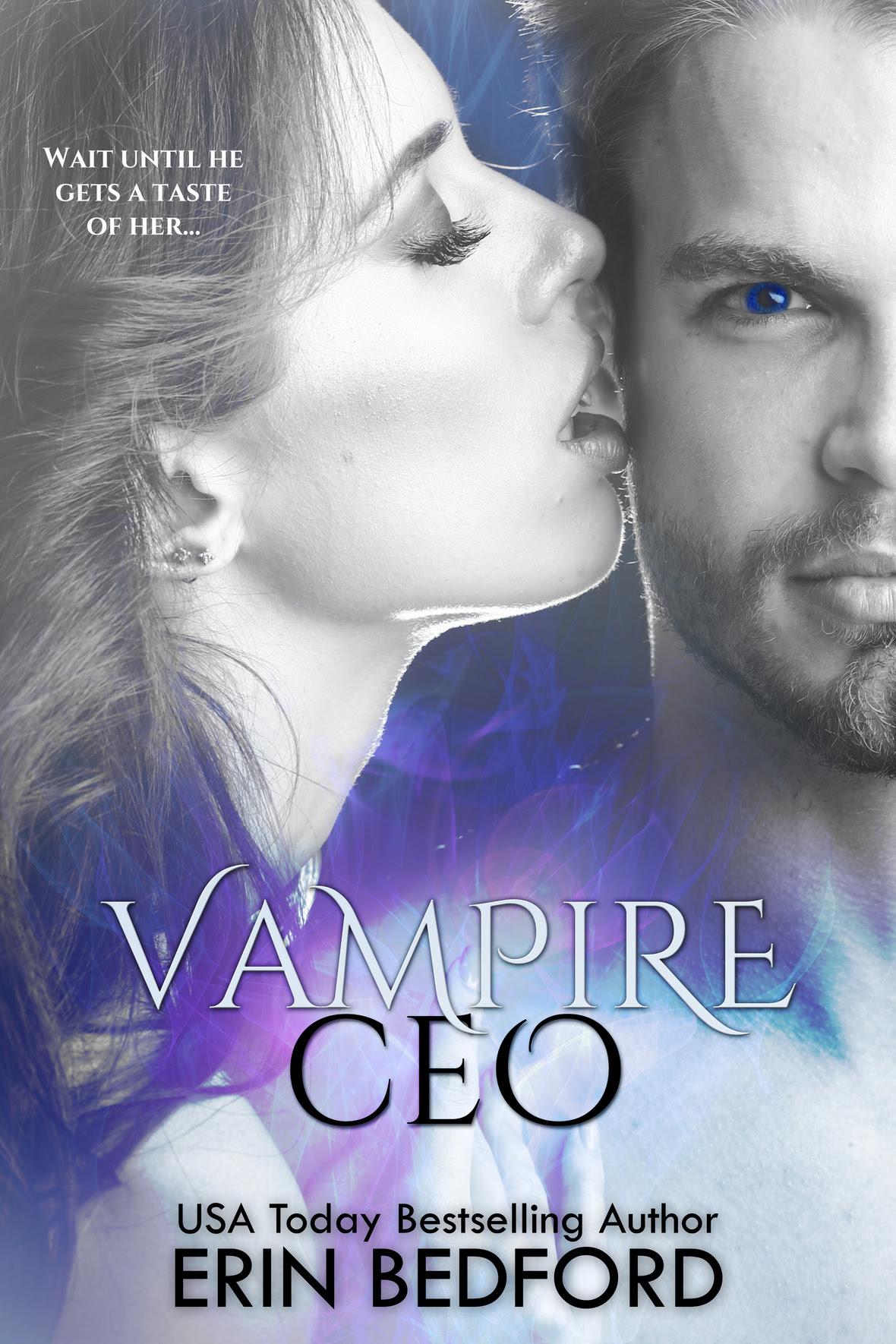 VampireCEO - ebookFinal3