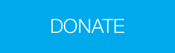 donate-button-blue.png