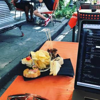 snack-medium.jpg