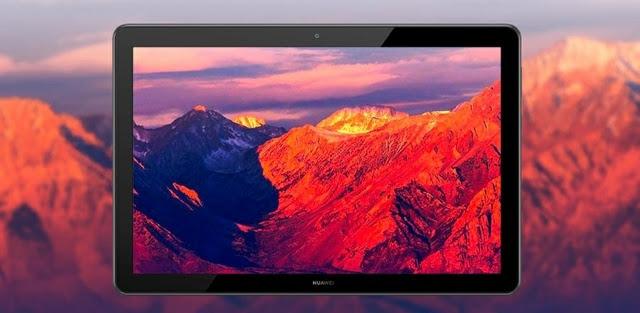 Stunning 1080p Full HD Display