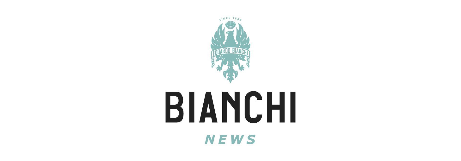 Tiêu đề Bianchi