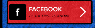 Facebook, be the first to know!