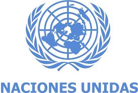 Gráfica alusiva a PRÓXIMA A VENCERSE: Fondo Multidonante de las Naciones Unidas para el Posconflicto