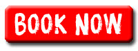 book_now_button_PA.jpg