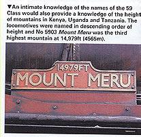 MtMeru (20K)