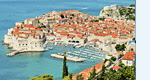 Adria mit Kroatien