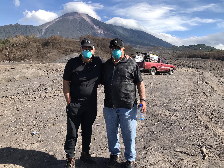 Brewer Guatemala1.jpg