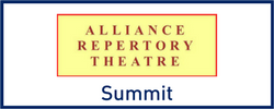 Alliance Repertory Theatre in Summit