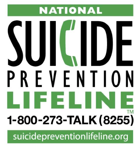 Lifeline Logo.png