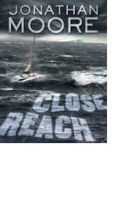 Close Reach