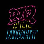 ALLNIGHT 001CD
