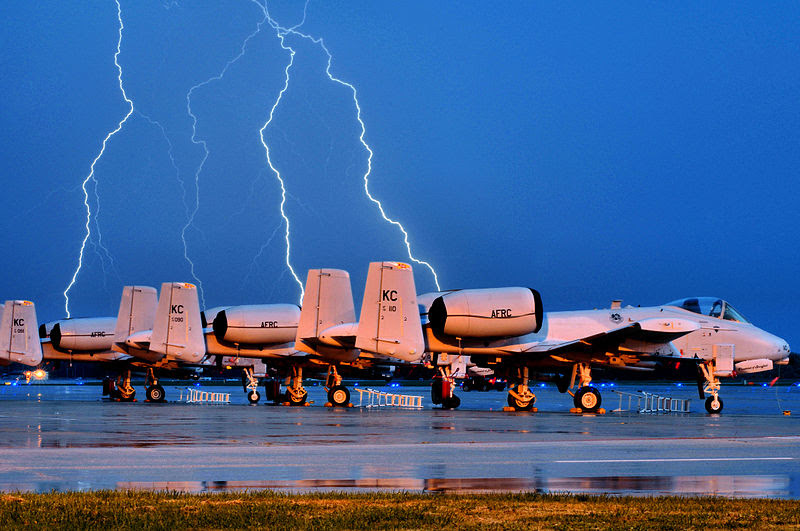 File:303d Fighter Squadron - A-10 Thunderbolts.jpg