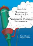 A Guide to the Whistleblower Protection Act