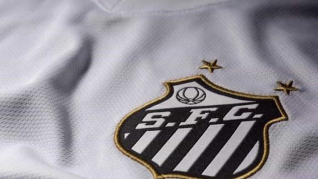 Santos perde no Equador e está eliminado da Copa Libertadores