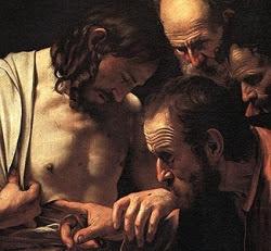 Znalezione obrazy dla zapytania święto bożego miłosierdzia