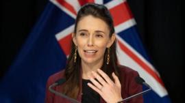Coronavírus: como o governo da Nova Zelândia eliminou os casos de infecção no país