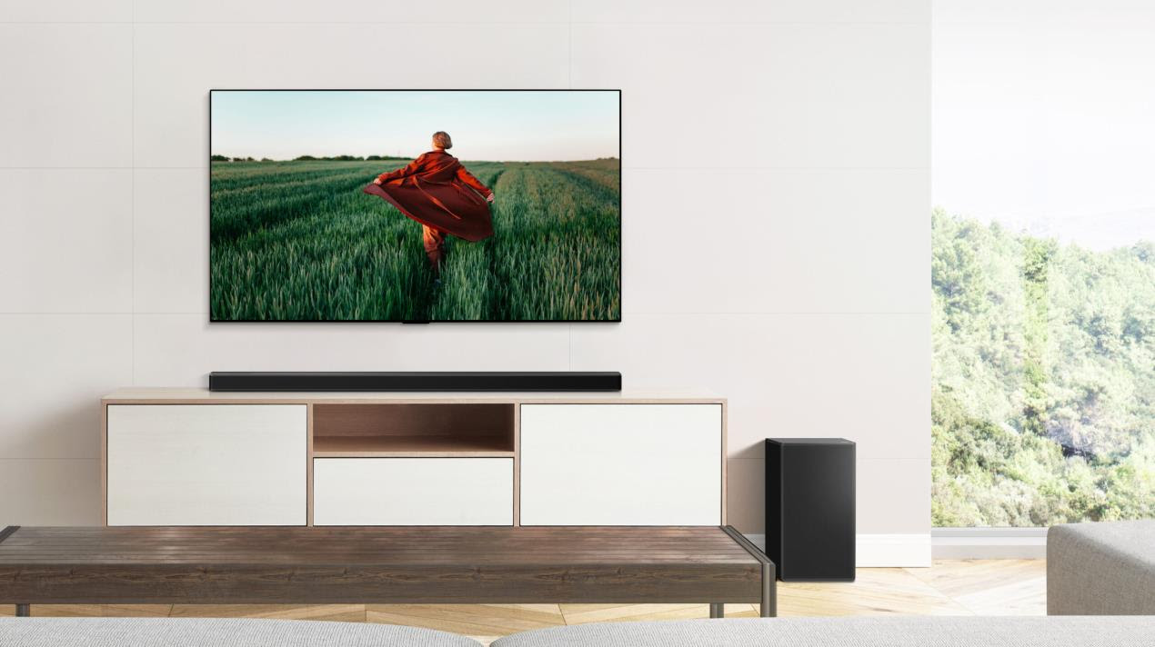 LG-Soundbar-Ambient-scaled