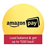 Load & Get up to Rs.500 back