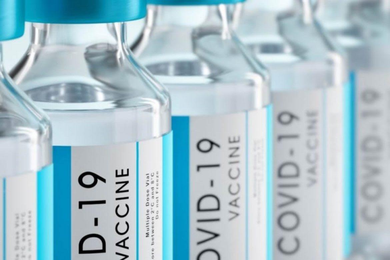 vacunacion-vacuna-covid-19-retos-andia-gomez-vaca-1170x780