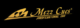 mezz-cues