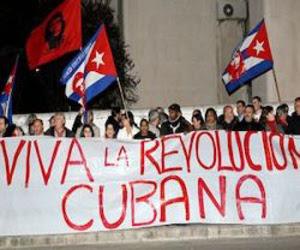 solidaridad_cuba1