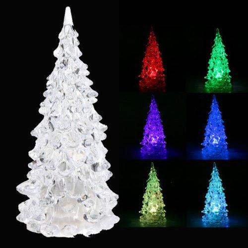 christmas-tree-night-light