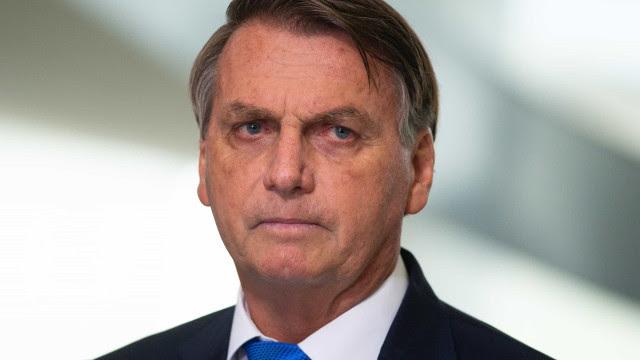 Bolsonaro autoriza uso das Forças Armadas em Rondônia