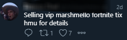 https://www.welivesecurity.com/wp-content/uploads/2019/02/Concierto-Marshmello-Fortnite-hito-atrajo-estafadores-1-1.png