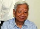 Ông Trần Xuân Giá và phiên tòa lịch sử