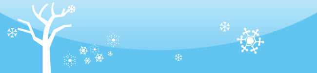 winter-set-tp.jpg