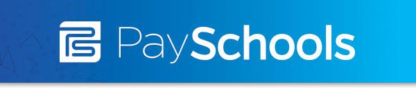 payschools.com