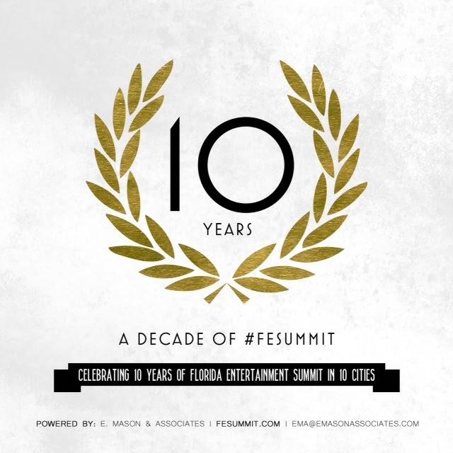 FES100