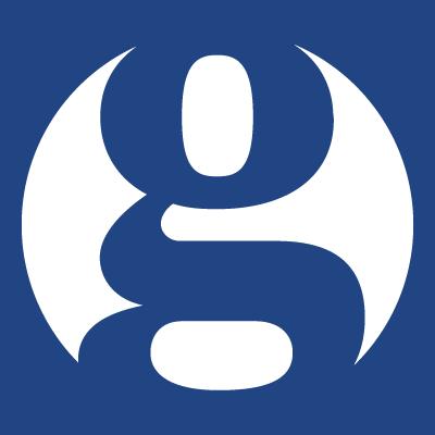 theguardian - Reino Unido puede convertirse en el País Europeo con más muertos por Coronavirus Covid-19