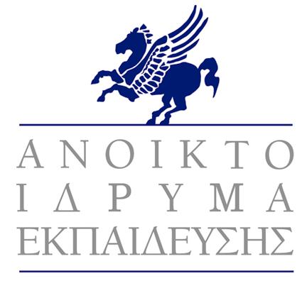 logo20150715