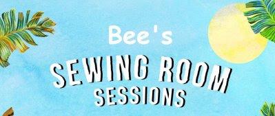 bee's quilt shop st. augustine classes