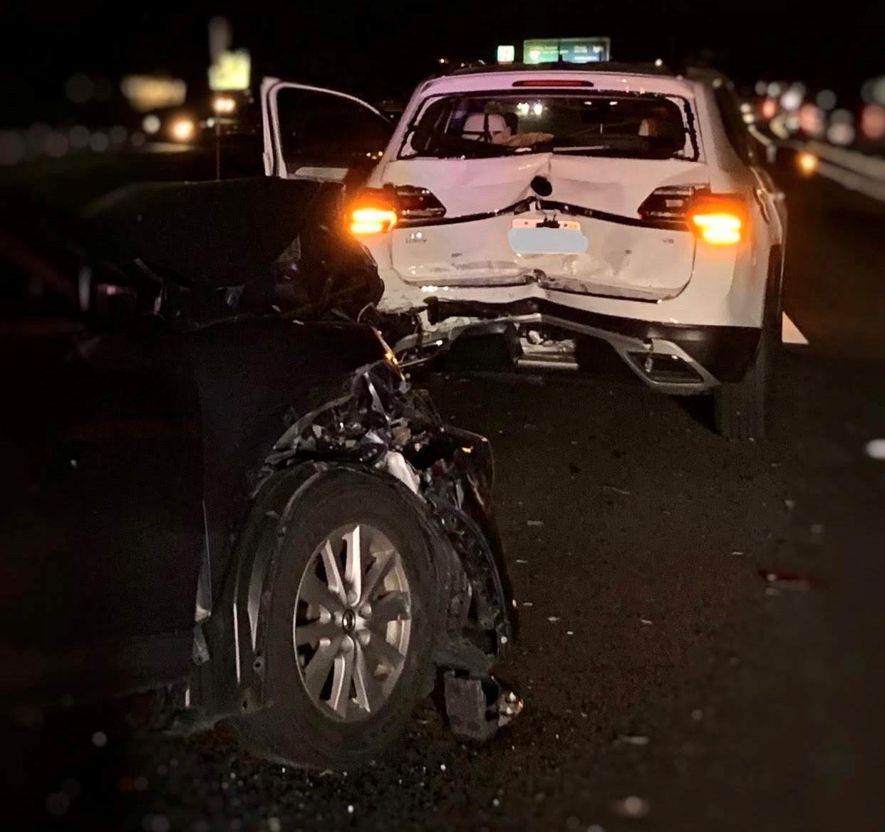 Jenkins Crash Pic 2.jpg