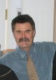 Glenn Carley