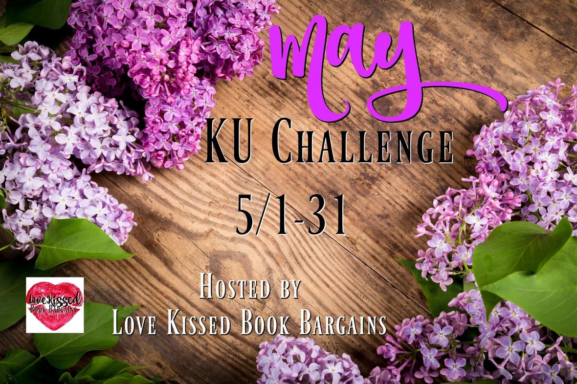 May KU Challenge