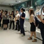 Acute Hospital Hyperberic
