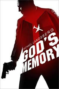 God s memory by michael landsberg