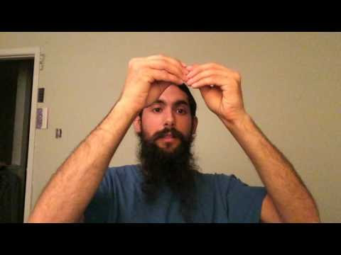 Aug Tellez ~ Virtual Reality Alternate plus more Hqdefault