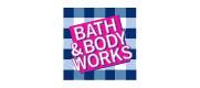 Bath & Body Works 12% Rebate align=