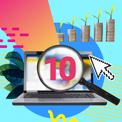 10 Things You Didn't Know about SEMrush Traffic Analytics