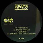 BRAME 003EP