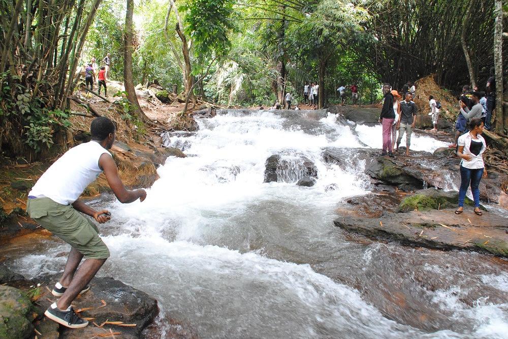 Ezeagu waterfalls Enugu State).JPG